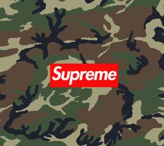 1000+ images about supreme on Pinterest | Supreme clothing ...