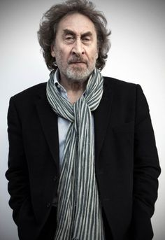 Howard Jacobson: skilful craftsman and artist of rare individuality