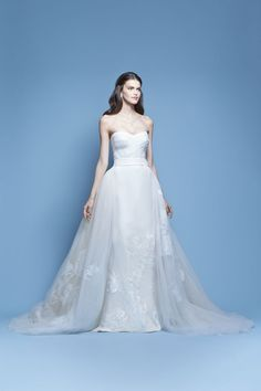 f48167476cb2 2018 Wedding Dresses Newbury Street Boston - Dresses for Guest at Wedding  Check more at http