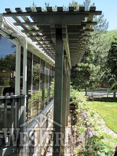 arbor trellises gallery arbor images trellis pics western timber frame holmes2_32x4