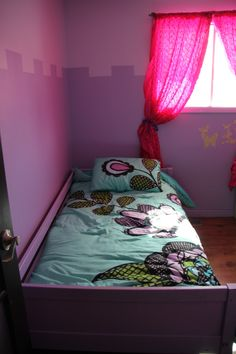 1000 Images About Ever After High Room On Pinterest