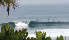 Stormrider Surf Guide to South West Sri Lanka, Sri Lanka, INDIAN OCEAN