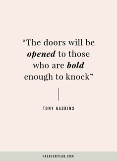 Be Bold Enough Quote Inspiration quote, inspirational quote, motivation, motivational quote, quotes to live by, positive quote, #quote, #inspiration, #inspirationalquote, #motivation