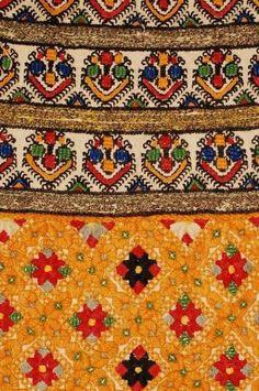 Folk Embroidery, Folk Costume, Blouse, Blouses, Woman Shirt, Hoodie, Top