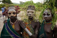 Ethiopia. Explore diane_marinos photos on Flickr. diane_marinos has uploaded 212 photos to Flickr.
