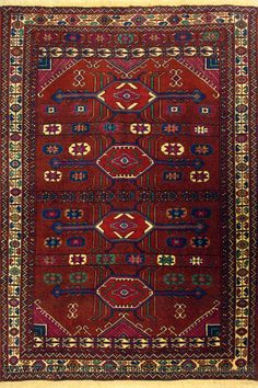 Turkomen Oriental Hand Knotted Wool Rug Cyrus Persian Rugs And Carpets Modern Made Australia S Largest Online