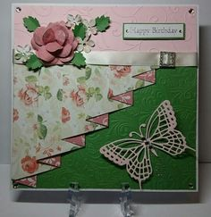 5-double-pleated-handmade-card-with-new-designs-4