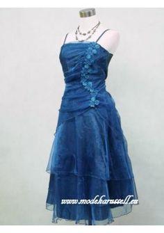 Abendkleid Brautkleid 2017 Antonia