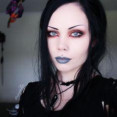 dating en ikke goth