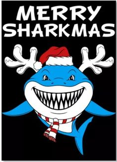 Andrew's Megalodon, Zoids, Swimming Posters, Phoenix, Shark Bait, Marine Biology, Great White Shark, Fishing Humor, Shark Week