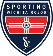 Wichita Rojos Native American Tools, Indian Symbols, Native Americans, Kansas, Flag, History, Historia, Native American, Science