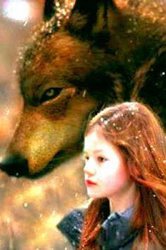 #Twilight - Breaking Dead 2 - #Reneesme