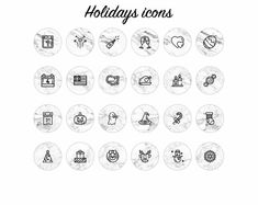 Bundle of 105 Instagram Story Highlights Icons Ready-to-use | Etsy Makeup Mascara, Birthday Captions, Apple Icon, Cute Captions, Music Signs, Fitness Icon, Holiday Icon, Story Instagram, Instagram White