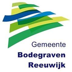 Wel of geen vluchtelingen naar Bodegraven-Reeuwijk?  Tijdens het persoverleg met burgemeester Christiaan van der Kamp en de wethouders van Bodegraven-Reeuwijk vroegen wij of er ook vluchtelingen naar Bodegraven-Reeuwijk komen.  Het antwoord van wethouder Martien Kromwijk was duidelijk: Nee op dit moment is er geen aanbod om vluchtelingen te plaatsen in onze gemeente. Inwoners waren bang dat de vluchtelingen eventueel in de oude Beatrixschool zouden worden opgevangen maar hier is dus geen…