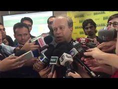 Fator Previdenciario: Renan diz que Senado vai manter mudança do fator p...