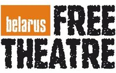 Belarus Free Theatre is an award-winning independent, not-for-profit company, committed to producing, educating and campaigning in the related fields of the arts, internationalism, and social justice...