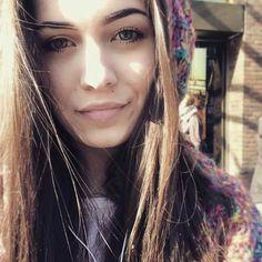 Luna Darko Natural Looks, Dreadlocks, Hair Styles, Cute, Youtube, Beauty, Beautiful, Ipad, Friends