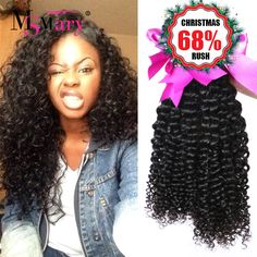 Cheap hair tea tree oil, Buy Quality hair buns long hair directly from China hair foil Suppliers: Malaysian Deep Wave 4 Bundles Curly Weave Human Hair Grade 7A Malaysian Deep Curly Virgin Hair Tissage Deep Wave Malaysian Hair