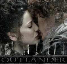 """188 Likes, 3 Comments - Fraser's Ridge 🇧🇷 (@frasers_ridgebr) on Instagram: """"Verdadeiro amor #frasersridgebrasil #outlander #outlanderseries #Outlanderfans #jamiefraser…"""""""