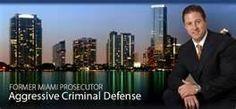 Los Angeles Criminal Attorney Info