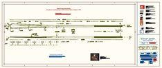 Conservazione > Progetti e sistemi di progettazione > Catalogo dei piani di costruzione > Barche > Gondola Ship Of The Line, Build Your Own Boat, Navi, Boat Plans, Dutch, Milan, Sheet Music, Floor Plans, How To Plan