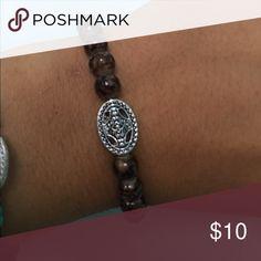 Bracelet Stretchy bracelet! Jewelry Bracelets