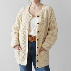 e5e6aa507e4073 98 Best vintage sweaters images in 2019 | Vintage sweaters, Sweaters ...