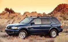 honda cr v 1999 2000 service manual car service manuals rh pinterest com 2000 Honda Passport 1996 Honda Passport Parts