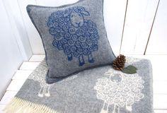 Barker Textile