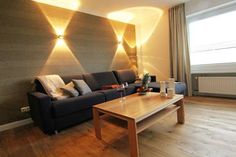 Ferienwohnung Str�nhold Westerland Ferienwohnung Str?nhold offers pet-friendly accommodation in Westerland, 400 metres from Waterpark Sylter Welle. The apartment is 900 metres from Sylt Aquarium. Free WiFi is featured throughout the property.