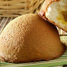 Roti Boy Cara Membuat