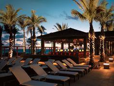 The Cove Atlantis, Bahamas Atlantis Bahamas, Nassau Bahamas, Vacation Destinations, Dream Vacations, Vacation Spots, Vacation Wishes, Bahamas Honeymoon, Caribbean Vacations, All I Ever Wanted