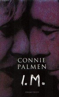 Connie Palmen - I.M. (1998)