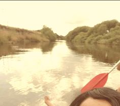 Ironbridge, on the River Severn by boat 💜