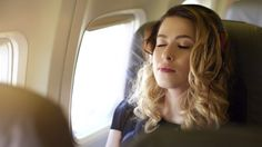 When crossing three or more time zones, travellers can end up out of kilter with local time and suffering from jetlag. Here are a few things travellers can try to help keep tiredness at bay and get the most out of a long-haul getaway.
