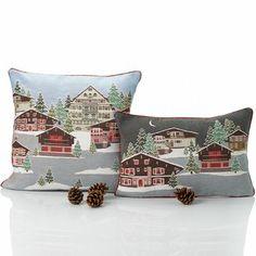 Iosis Kissen iosis mademoiselle cushions what s