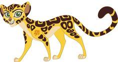 fuli-la-guardia-del-leon-guardia-del-leon-personajes-imagenes-la-guardia-del-leon