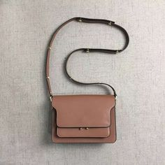 marni Bag, ID : 48351(FORSALE:a@yybags.com), cheap handbags, briefcase leather, trendy bags, single strap backpack, small briefcase, ladies handbags, backpack sale, summer handbags, branded ladies handbags, patent leather handbags, handbags and purses, designer leather bags, ladies bags brands, black leather wallet, designer purse brands #marniBag #marni #buy #briefcase