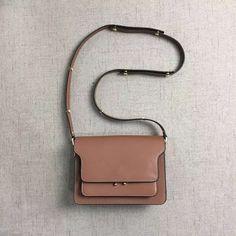 marni Bag, ID : 48351(FORSALE:a@yybags.com), book bags for men, monogram tote, kids rolling backpack, hobo handbags, clutch purse, name brand bags, handbags cheap, leather backpack purse, green handbags, straw handbags, authentic designer handbags, handmade purses, internal frame backpack, latest designer handbags, luxury bags #marniBag #marni #hobo #store