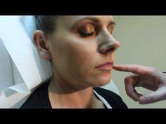 Modelowanie twarzy - Centrum Terapii Laserowej
