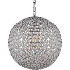 Official Website Contemporary Frosted And Cut Glass Dome Shade With Star Center 5815 Architectural & Garden Chandeliers, Sconces & Lighting Fixtures