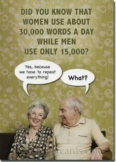 How many words a day?