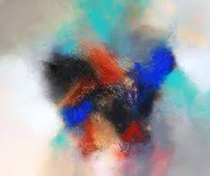 Resultado de imagen para eelco maan paintings
