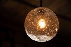 PENDANT LAMP-AR S – ARKESTRA