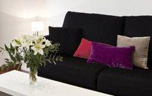 Gaudí arago serviced apartments rentals in barcelona short and long stays arago executive suites