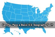 I got 85%. Can you beat me? If you were paying attention in grade school, this should be a breeze.  - Quiz