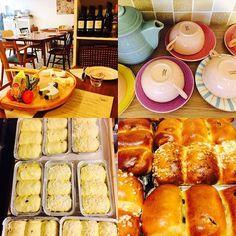 #brunchdusamedi #onsereveille #34ruedespetitesecuries #alabonneheure #brunch #faitmaison #brioche #florin #jusdepommebio #charcuterie #fromage #oeufpoche Pretzel Bites, Charcuterie, Rue, Bread, Paris, Food, Small Horse Barns, Brioche, Home Made