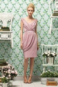 Bridesmaid Collection   Lela Rose
