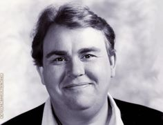 Today marks the anniversary of John Candy's passing. Two decades have gone by without this wonderful actor. Famous Serial Killers, Canada Funny, Happy Canada Day, Hollywood Men, People Laughing, Film Books, Funny People, Funny Guys, Photo Archive