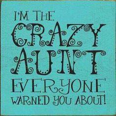 167 Best Auntie Quotes Images Niece Nephew Aunt Shirts Aunt